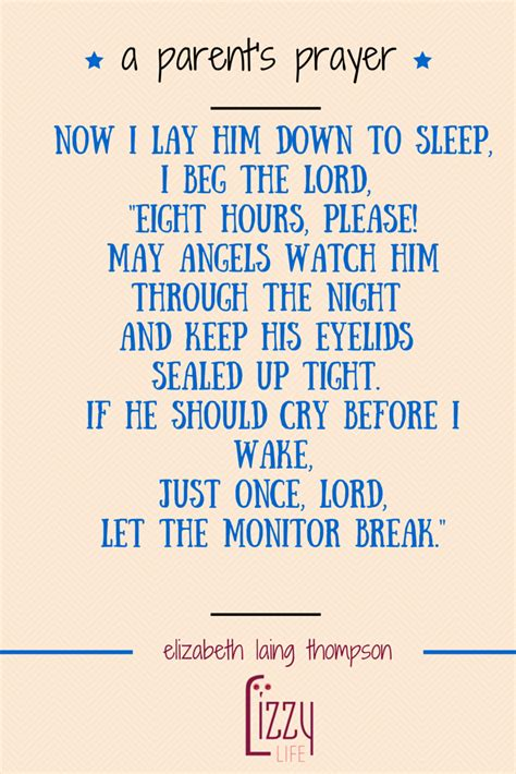 poem sleep deprivation picture 6