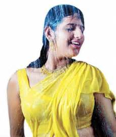 bangla choti of anti picture 1