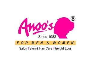 anoo skin care picture 2