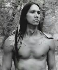 american indian boy penis pics picture 6