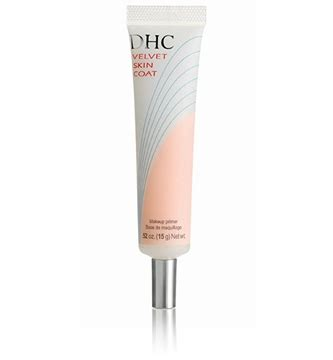 dhc and skin picture 14