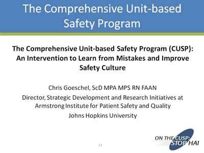 comprehensive sl health program ed picture 5