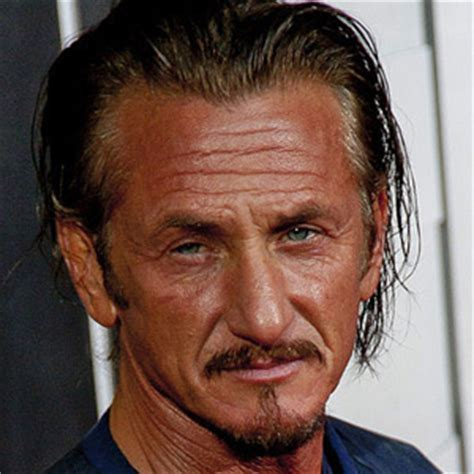 actors who arent aging nicely picture 6