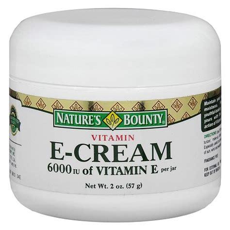 what are vitamine e in mercury drug picture 13