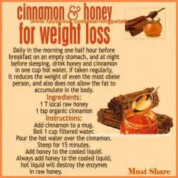 cinammon for weight loss picture 15