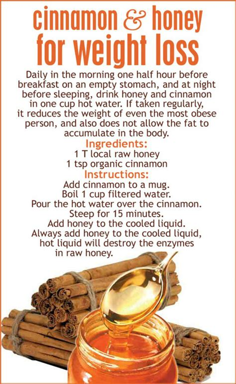 cinammon for weight loss recommended dosage picture 10