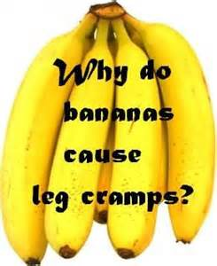 does hgh cause muscle cramps picture 9