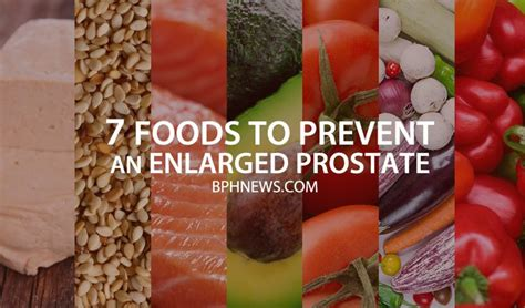 what can agravate prostate foods picture 19
