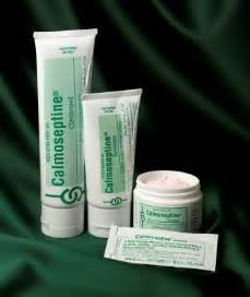 sample brand of hemorrhoid cream picture 15