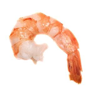 cholesterol and shrimp picture 7