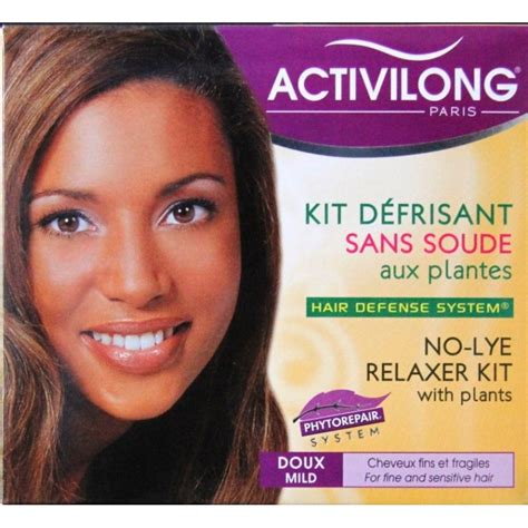 activilong relaxer reviews picture 9