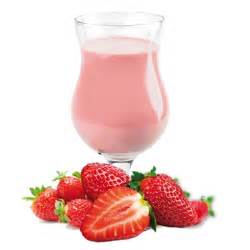 protein weight loss shake mix picture 11