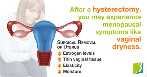 dry skin after hysterectomy picture 15