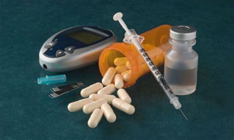 diabetic appetite stimulant drugs picture 6
