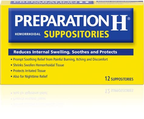 preparation h for joint pain picture 14