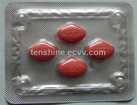 Male enhancement suppliers picture 11