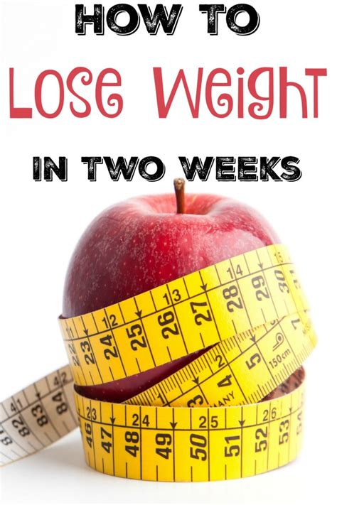 how two loss weight picture 7