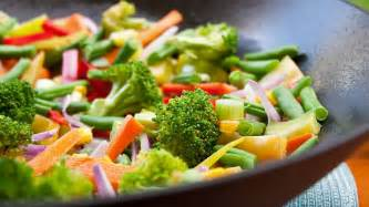 vegetable diet picture 5