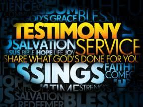 ls bl cream testimony picture 13