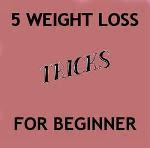 weight loss tricks picture 5