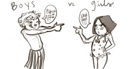 fat women squash guy picture 1