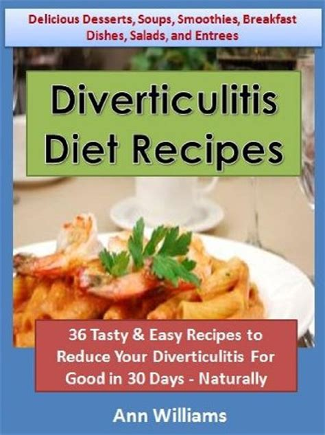 diet for diverticulosis picture 10