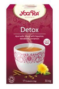 yogi detox tea and hives picture 3