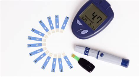 financial assistance for diabetic supplies picture 14