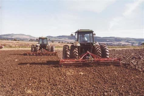 colorado alfalfa growers picture 3