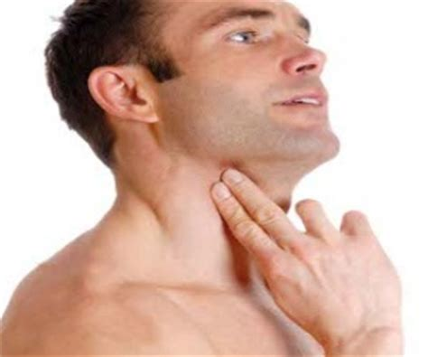 anxiety and hypothyroidism picture 9