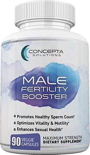 sperm booster vitamins picture 6