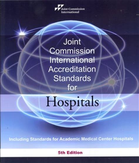 joint committee on accreditation of hospitals picture 14