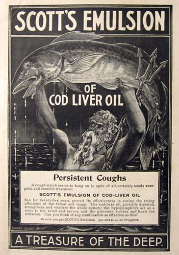 what is cod liver oil good for picture 2