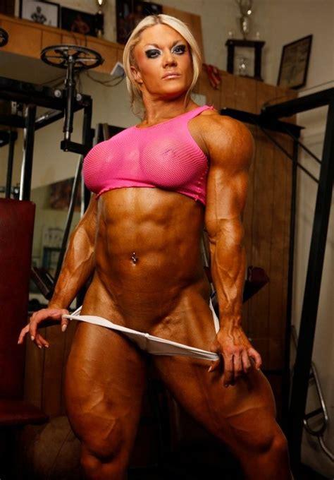 amazon profiles-female bodybuilding picture 2