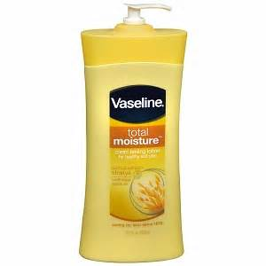 consumer reports vaseline skin lotion picture 2