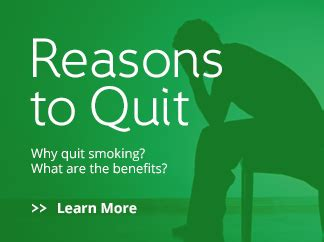 why quit smoking picture 14