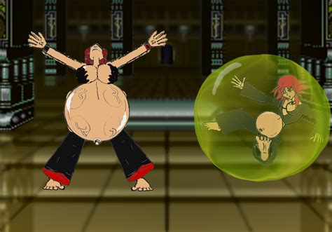 dailymotion pregnancy expansion picture 13