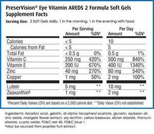 petina vitamins in united states picture 2