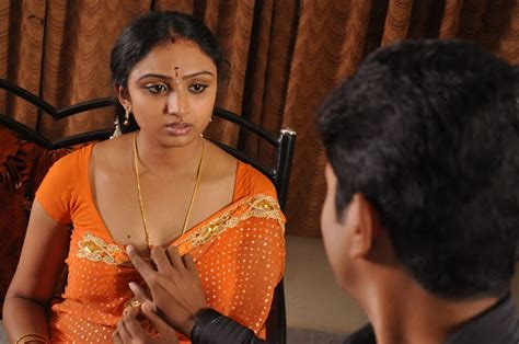 tamil sex stories two tamil aunty in tailor picture 1