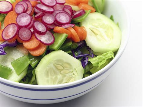 weight loss and raw food diet picture 4