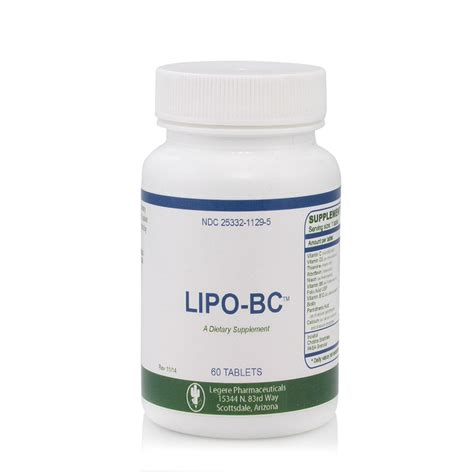 lipo bc pills review picture 6
