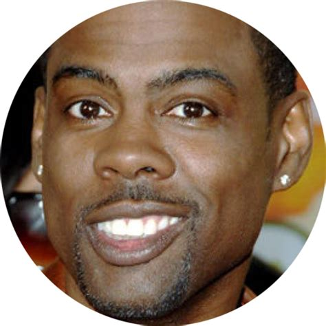 chris rock's new teeth picture 9