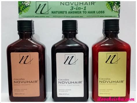 novuhair reviews picture 2