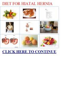 diet for picture 1