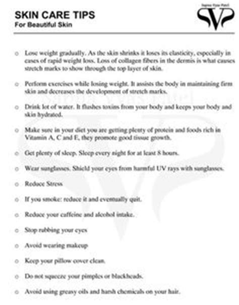 care plan for weight loss picture 6