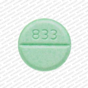clonazepam yeast infection picture 1
