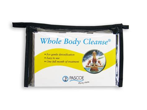 whole body cleanse picture 13