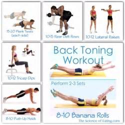excercises to tone muscle picture 10