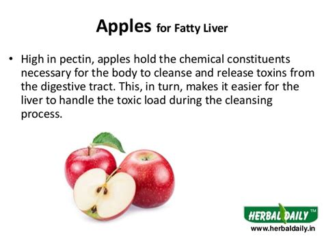 what foods to avoid with a fatty liver picture 7