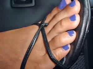 long fingernail insertion picture 18